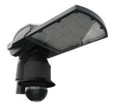 Overt PTZ Camera Image